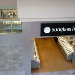 Sunglass Hut Reviews  sunglass hut 21 reviews eyewear opticians 3251 20th ave