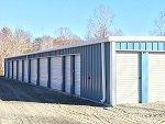 Searcy's Automotive & Storage: 1814 Hwy 108E, Columbus, NC