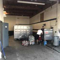 Green Bull Recycling Center 13003 La Dana Ct Santa Fe Springs Ca Phone Number Yelp