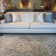 The Rowe Dorset Photo Of Hamiltons Sofa Gallery   Rockville, MD, United  States.