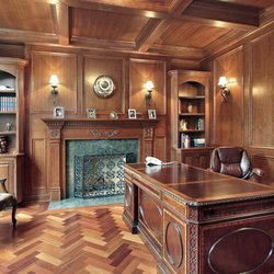 Photo Of Atrium Woodworking And Cabinetry   Lubbock, TX, United States