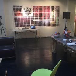 Frch Design Worldwide Interior Design 311 Elm St Downtown