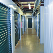 ... Photo Of Century Storage   Davenport, FL, United States