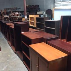 Photo Of Corporate Liquidators   Houston, TX, United States. 2 U0026 3  Bookshelves