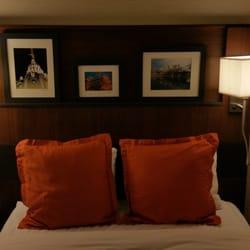 Photo Of Radisson Hotel Harrisburg Camp Hill Pa United States Artwork