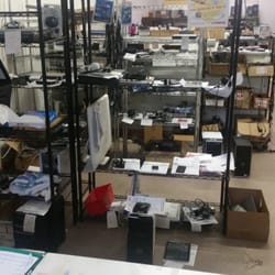 The 10 Best Copier Repair Services Near Me with Free