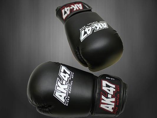 Kim Pacific Martial Arts Supply 24453 Mission Blvd Hayward, CA