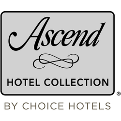 Photo Of La Posada Lodge Casitas An Ascend Hotel Collection Member Tucson