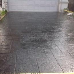 Bare Foot Epoxy Coatings Closed Flooring 1202 E