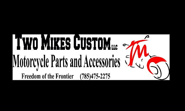Two Mikes Custom: 106 E Frontier Pkwy, Oberlin, KS