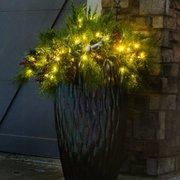 ... Photo Of Brite Ideas Decorating   Omaha, NE, United States