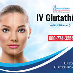 Top 10 Best Glutathione Injection in Rancho Cucamonga, CA