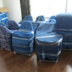 Photo Of New Home Moving Service   Chicago, IL, United States