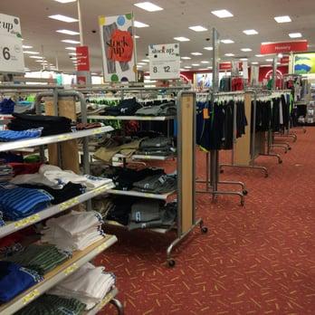 photo of target stores kalamazoo mi united states