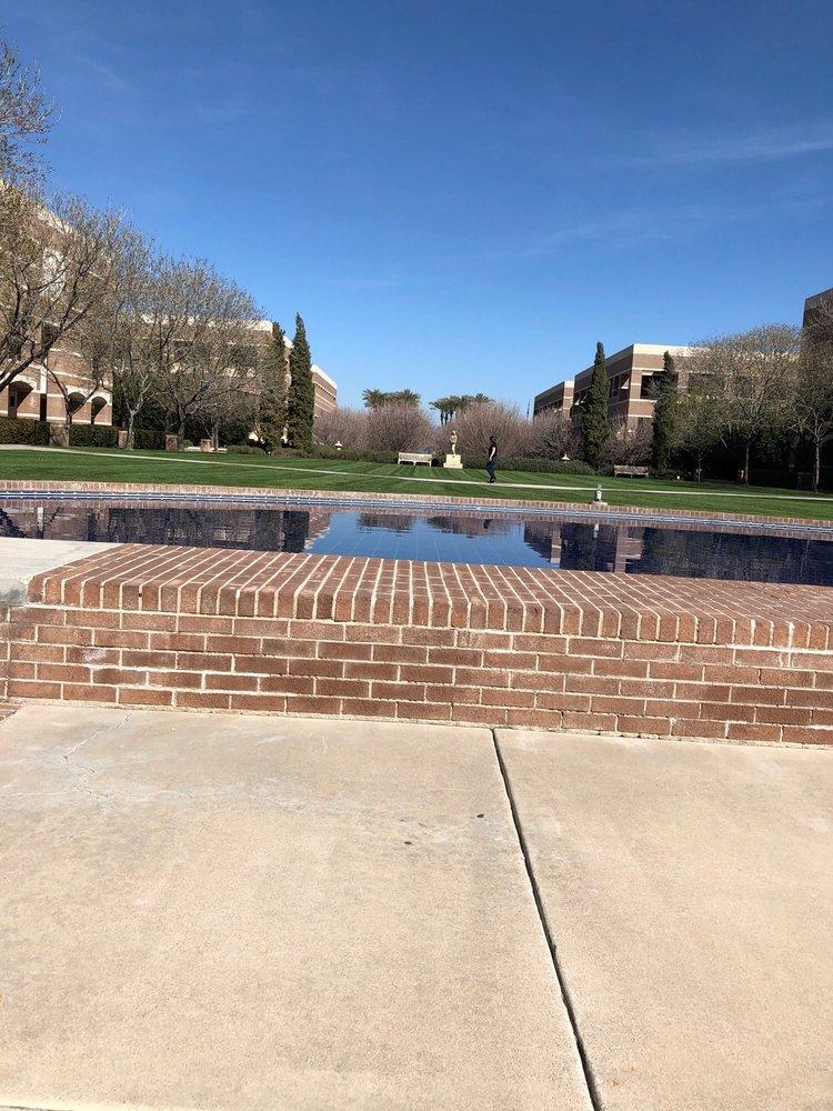 Arizona State University West Campus
