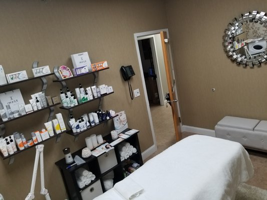 Arden Wellness Body Contouring 200 Motor Parkway Suite C14-15 Hauppauge, NY Skin Treatments - MapQuest