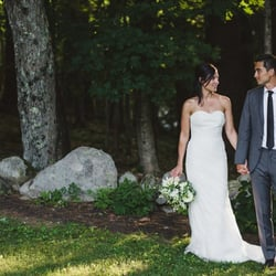 photo of the wedding shoppe berkley mi united states my dress from