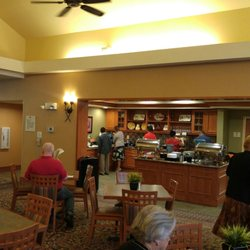 Photo Of Homewood Suites By Hilton Newburgh Airport New Windsor Ny
