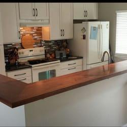 Enrich Remodeling - 69 Photos & 11 Reviews - Contractors - 5800 ...