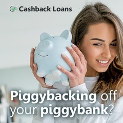 Payday loan yes usa image 4
