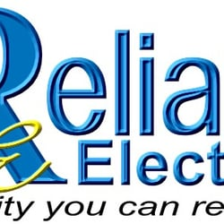Photo Of Reliant Electric Colorado Springs Co United States