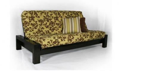 Photo Of Creative Furniture Honolulu Hi United States Best Futons Futon