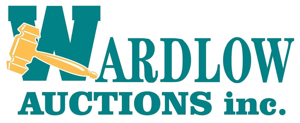 Wardlow Auctions, Inc: 12200 Shelbyville Rd, Louisville, KY