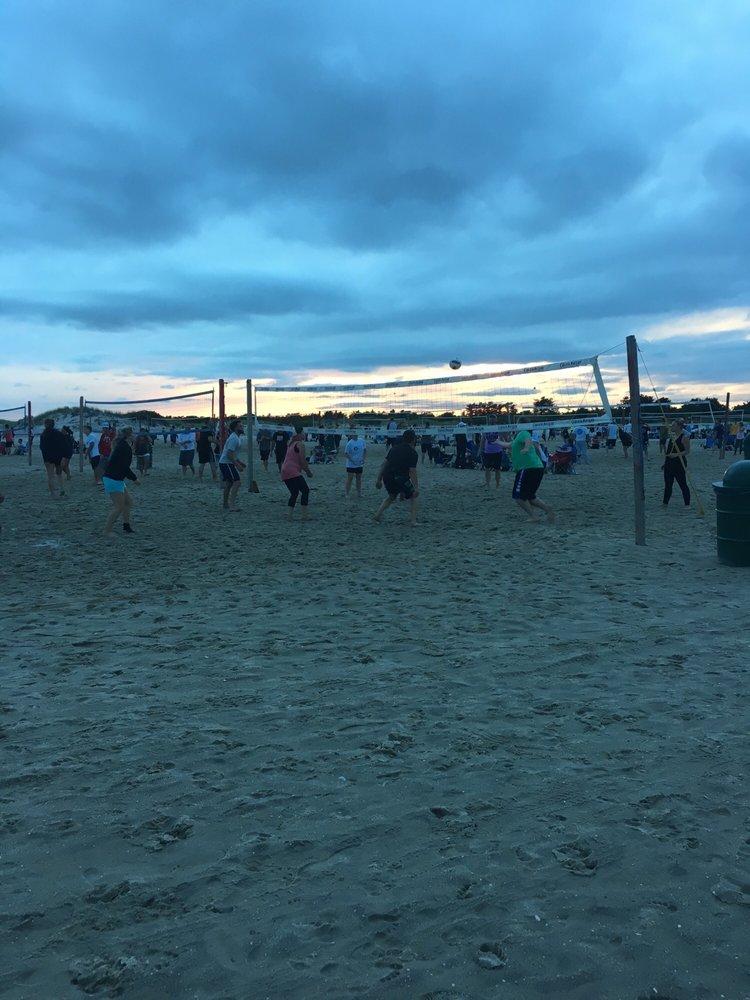 Photo Of Cedar Beach Dgc Babylon Ny United States