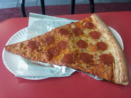 Order delivery online from Pizza Boli's in Silver Spring instantly! View Pizza Boli's 's November deals, coupons & menus. Order delivery online right now or by phone from GrubHub. Order delivery online from Pizza Boli's in Silver Spring instantly with Grubhub! click. Allow the location finder to Cuisine: Dinner, Lunch Specials, Pizza, Subs.