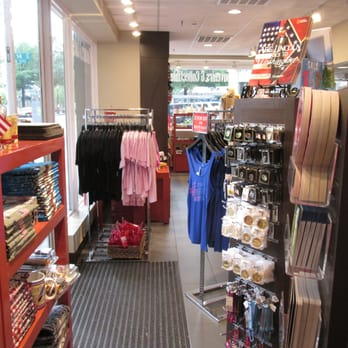 City Gifts & Souvenirs - Gift Shops - 1300 Pennsylvania Ave NW ...