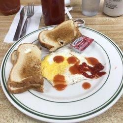 Dannys Diner 22 Beiträge Diner 151 Main St Binghamton Ny