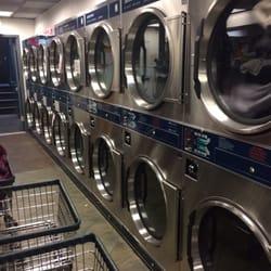 Sun Park Laundromat - 12 Photos & 20 Reviews - Laundromat