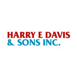 Harry E Davis & Sons: 270 Mushrush Rd, Butler, PA
