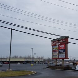 Bargain Outlet Flooring 4271 Lake Ave Blasdell Ny Phone Number Yelp