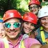 Adventureworks Hot Springs: 1700 Shady Grove Rd, Hot Springs, AR