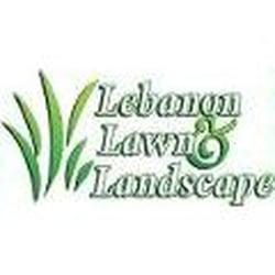Photo Of Lebanon Lawn Landscape Oh United States