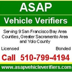 ASAP Lien Sales - 10 Reviews - Departments of Motor Vehicles - Rodeo