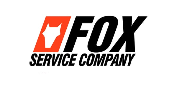 Fox Service Company Electricians 119 N 1st St Temple