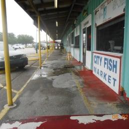city fish market 12 fotos lojas de marisco 2744