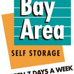 Photo Of Bay Area Self Storage   Redwood City, CA, United States
