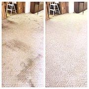 beyer carpet cleaning san antonio