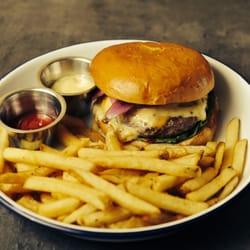 Otto s burger 80 photos 84 reviews burgers for Ottos burger hamburg