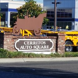 Cerritos Auto Square >> Cerritos Auto Square - 2019 All You Need to Know BEFORE You Go (with Photos) Auto Repair - Yelp