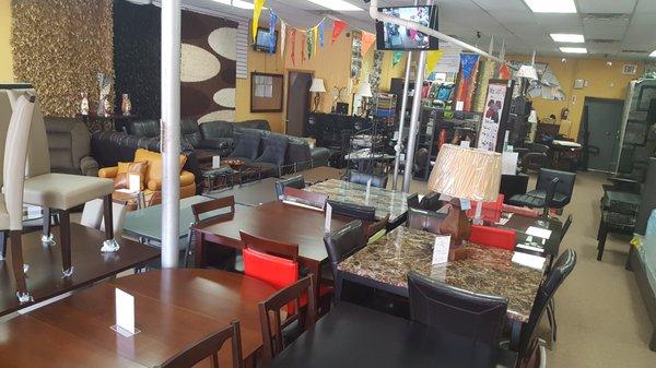 Superbe Lubna Furniture 9523 S Jeffery Ave Chicago, IL Furniture Stores   MapQuest