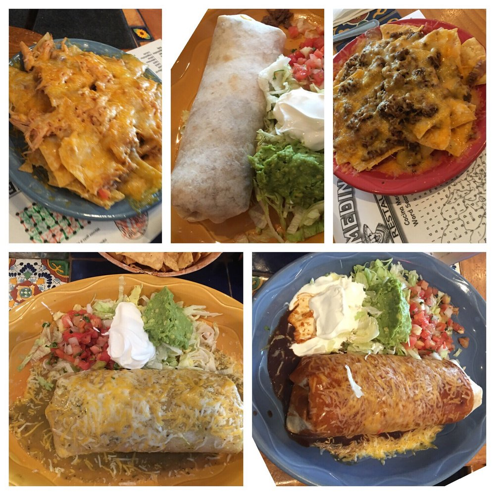 Antioch (CA) United States  City pictures : ... Antioch, CA, United States Restaurant Reviews Phone Number Yelp