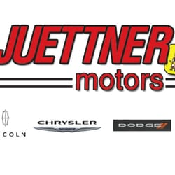 Juettner Motors Get Quote Car Dealers 1900 Broadway