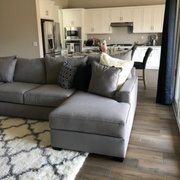 ... Photo Of Custom Sofas 4 Less   Livermore, CA, United States ...