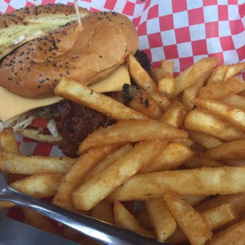 Chip S Old Fashioned Hamburgers 128 Photos Amp 155 Reviews