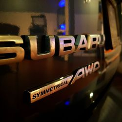 Photo Of Subaru Sherman Oaks Los Angeles Ca United States