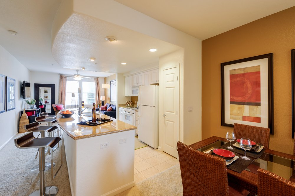 Portofino apartment homes 135 photos 157 reviews - Cheap one bedroom apartments in san diego ...